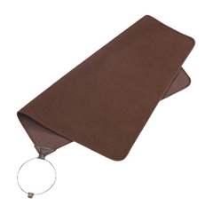 Sony Soft Wrapping Cloth - Cleaning Cloth - Polyester - Brown