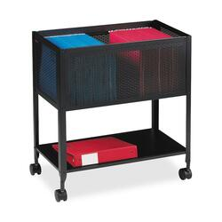 Mobile File Carts Cabinets