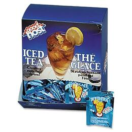 Nestle Good Host Iced Tea 11251166