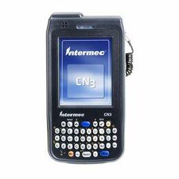 Intermec CN3A Mobile Computer CN3AQH841G5E200
