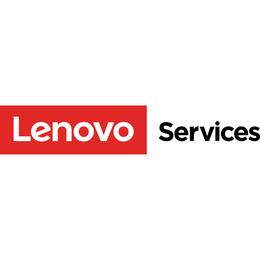 Lenovo Service - 3 Year - Service 04W8721