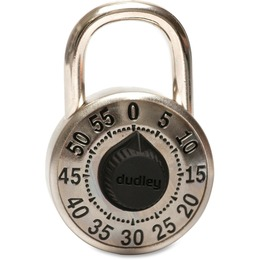 Master Lock DYRP7SP Padock (Price Per Each Piece) DYRP7SP