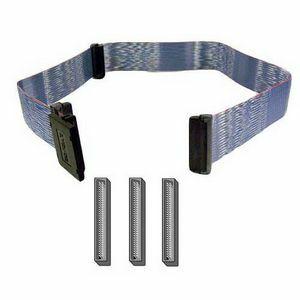 Belkin Storage Cables