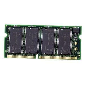 Edge Memory Printer Accessories