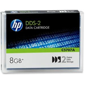 HP C5707A