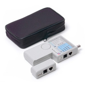 Startech.Com Network Test Equipment