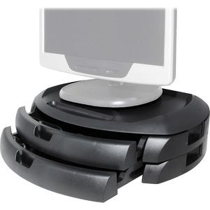 Kantek Monitor TV Accessories