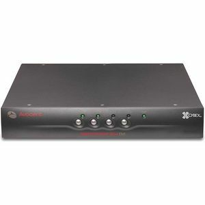Avocent KVM Switches and Accessories