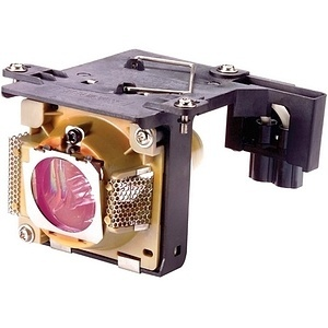 BenQ CS.5JJ0V.001 Projector Lamp