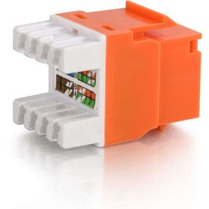 C2g Cabling Components