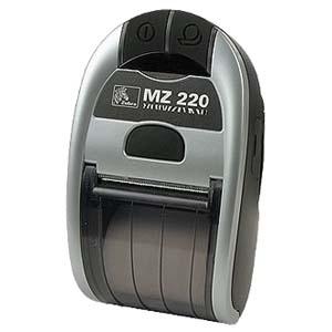 M2E-0UB00010-00