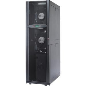 Apc Large Appliances