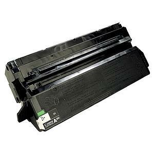 Canon A-30 Toner Cartridge - Black
