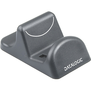 Datalogic AIDC Wirless Accessories