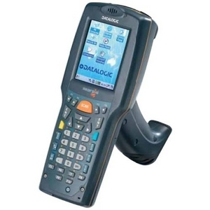 Datalogic AIDC Mobile Terminals