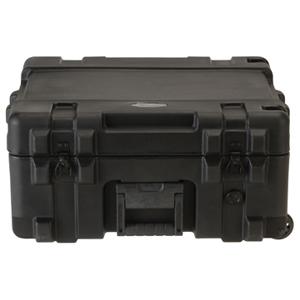 Skb Products Storage Accessories