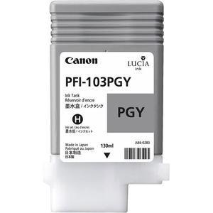 CANON PFI103PGY