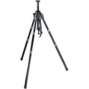 Manfrotto Camera Accessories