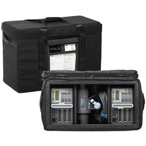 Tenba Storage Accessories