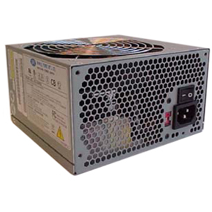 Sparkle Power Power Supplies