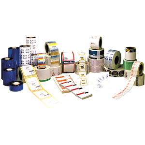 Honeywell Auto ID POS Supplies