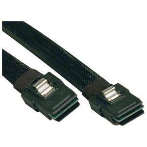 Tripp Lite Connectivity Storage Cables