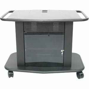 Avteq Monitor TV Accessories