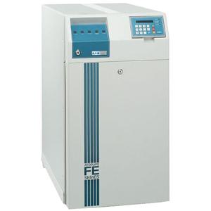 Eaton Powerware FERRUPS FH000AA0A0A0A0B 3100VA Tower UPS