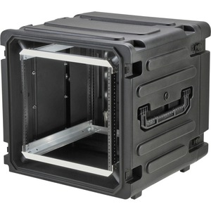 Skb Products Rack and Accessories