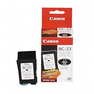 CANON 0897A003