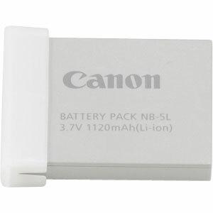 CANON 1135B001AA