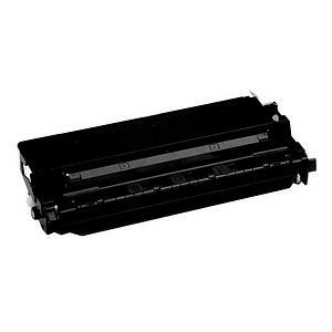 Canon E-30 Toner Cartridge - Black
