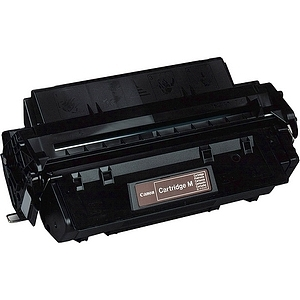 Canon 6812A002 Toner Cartridge - Black