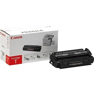 Canon 7833A002 Toner Cartridge - Black