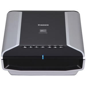 Canon CanoScan 5600F Flatbed Scanner