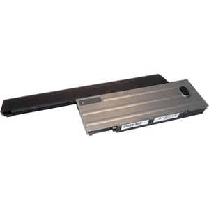 Ereplacement Notebook Tablet Accessories