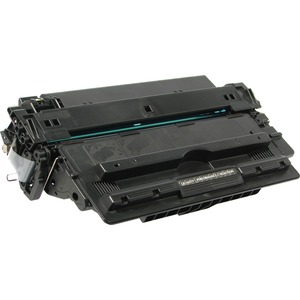 V7 Printer Supplies