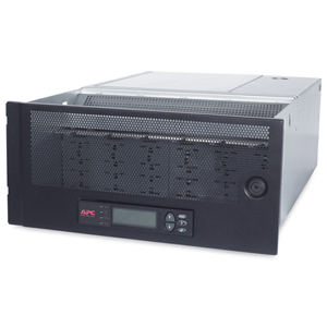 PDPM138H-5U