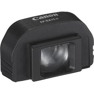 CANON 3069B001