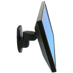 Ergotron Mounts Monitor TV Accessories