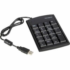 Targus Keyboards and Keypads