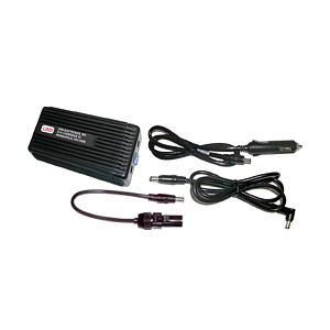 Lind Electronics Notebook Tablet Accessories