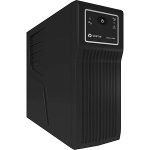 Vertiv-L-Les Products PDUs and Power Equipment