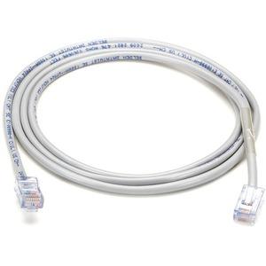 Black Box Corporation Network Cables