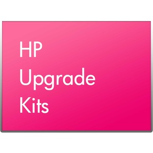 Hp Inc. Audio and Video Cables