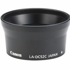 CANON 8485A001AA