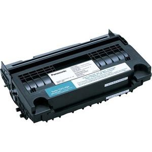 Panasonic UG-5545 Toner Cartridge - Black