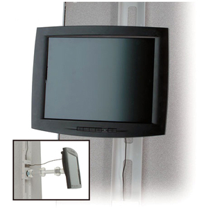 Kensington Technology Group Monitor TV Accessories