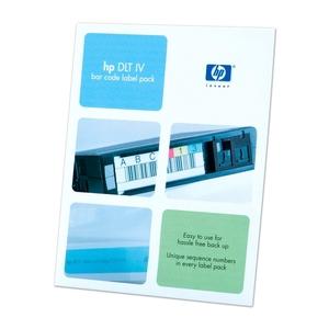 HP Q2004A
