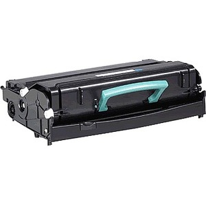 Dell 593-10337 Toner Cartridge - Black